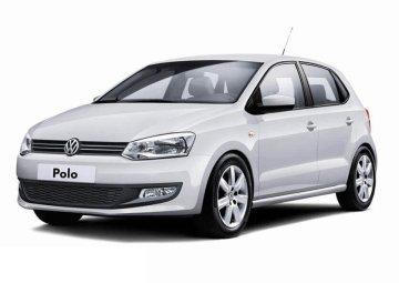 Volswagen Polo